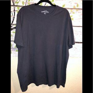 Other - Eddie Bauer Men's XXL NWOT T-Shirt